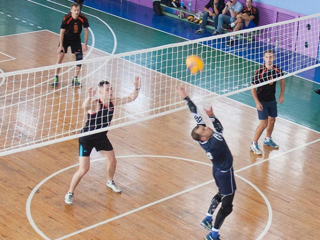https://pacificvolley.ru/wp-content/uploads/2019/02/adult.jpg
