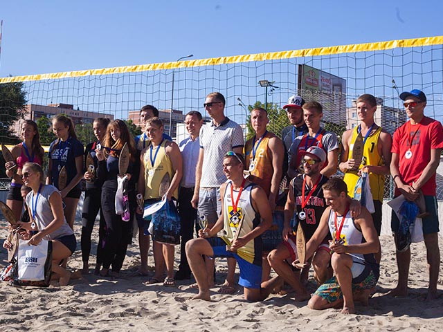 https://pacificvolley.ru/wp-content/uploads/2019/02/beach.jpg