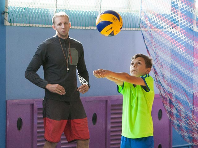 https://pacificvolley.ru/wp-content/uploads/2019/02/kids.jpg