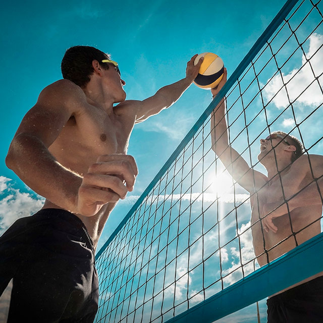 https://pacificvolley.ru/wp-content/uploads/2019/02/summer-2019.jpg
